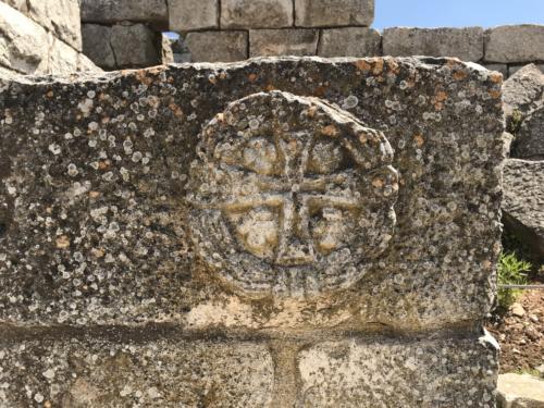 Góra Garizim (Samaria)