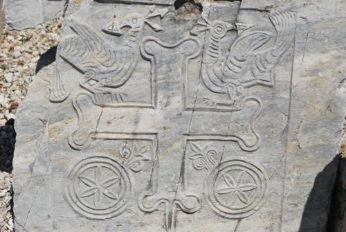 Korynt